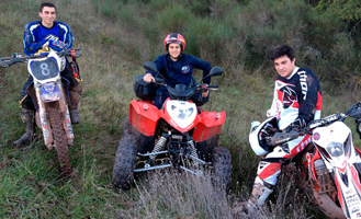 offroad-coaching-toulouse